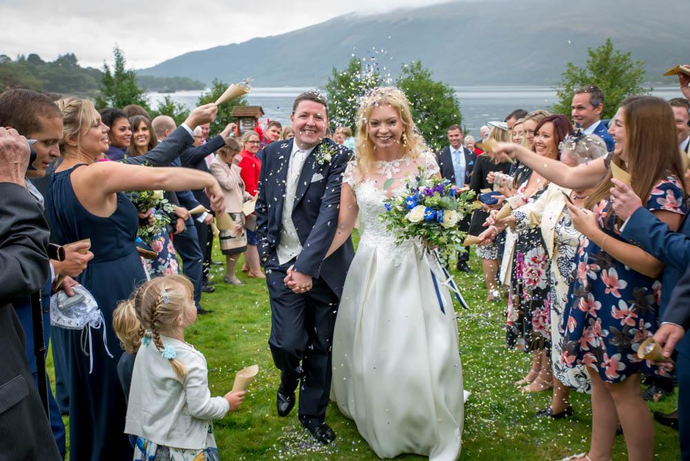Rowardennan-Loch-Lomond-Wedding-Photography-8771.jpg
