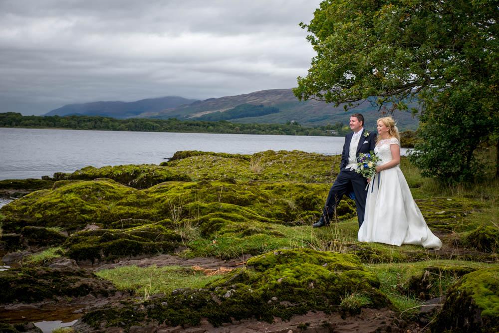 Rowardennan-Loch-Lomond-Wedding-Photography-8840.jpg
