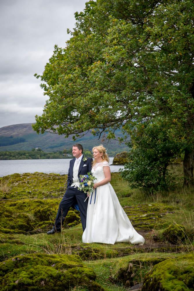 Rowardennan-Loch-Lomond-Wedding-Photography-8842.jpg