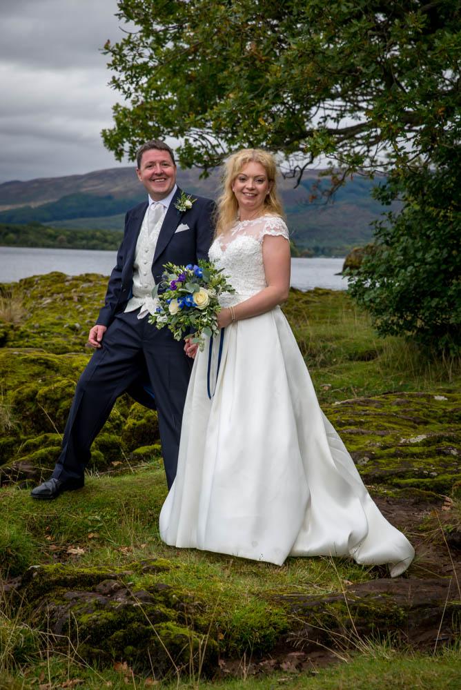Rowardennan-Loch-Lomond-Wedding-Photography-8845.jpg