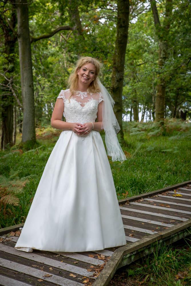 Rowardennan-Loch-Lomond-Wedding-Photography-8899.jpg
