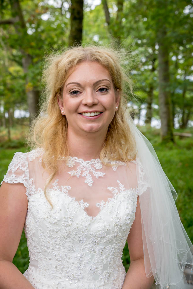 Rowardennan-Loch-Lomond-Wedding-Photography-8904.jpg