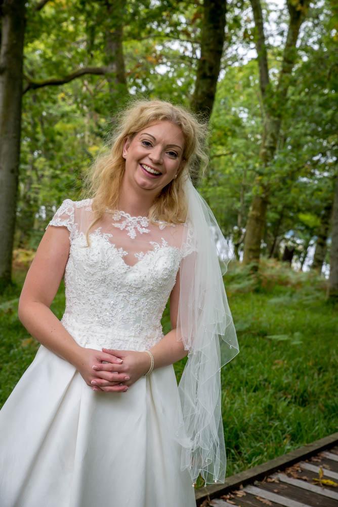 Rowardennan-Loch-Lomond-Wedding-Photography-8901.jpg