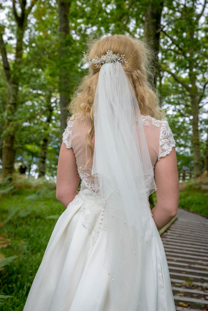 Rowardennan-Loch-Lomond-Wedding-Photography-8906.jpg