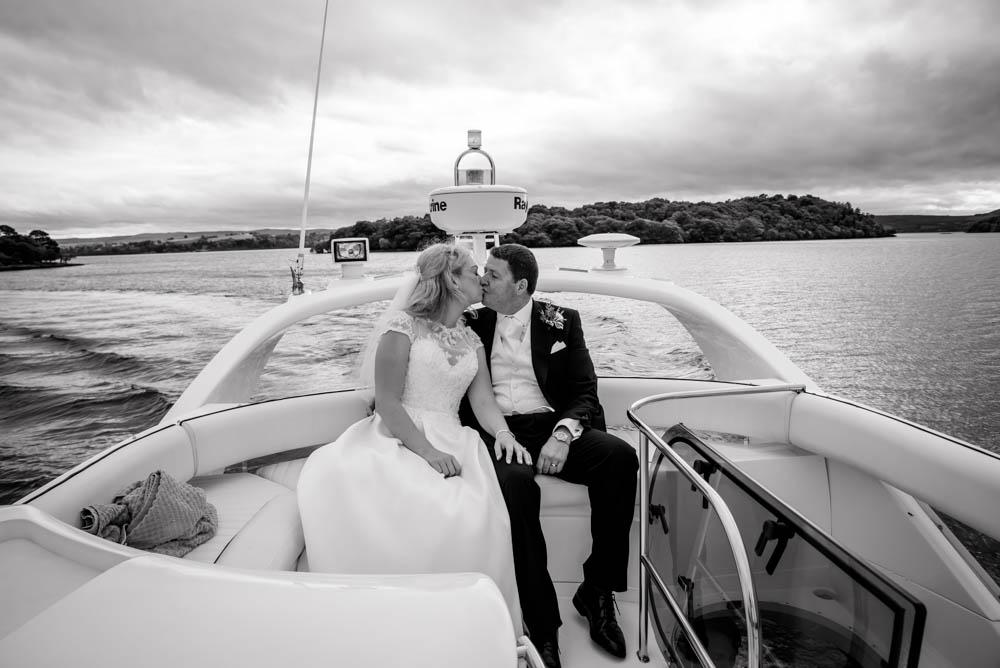 Rowardennan-Loch-Lomond-Wedding-Photography-8949.jpg