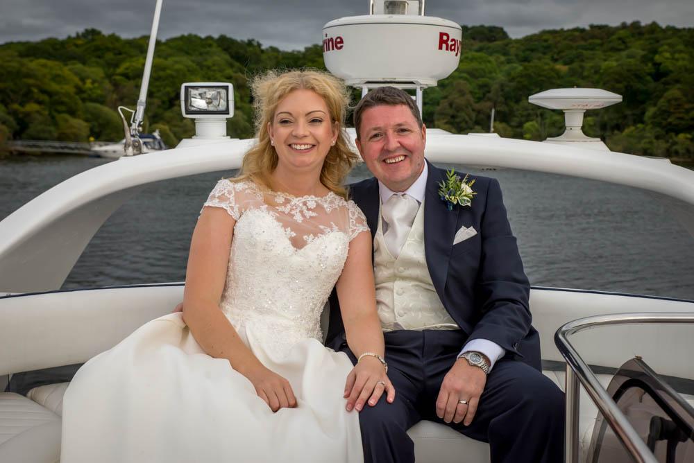 Rowardennan-Loch-Lomond-Wedding-Photography-8930.jpg