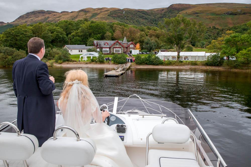 Rowardennan-Loch-Lomond-Wedding-Photography-9012.jpg