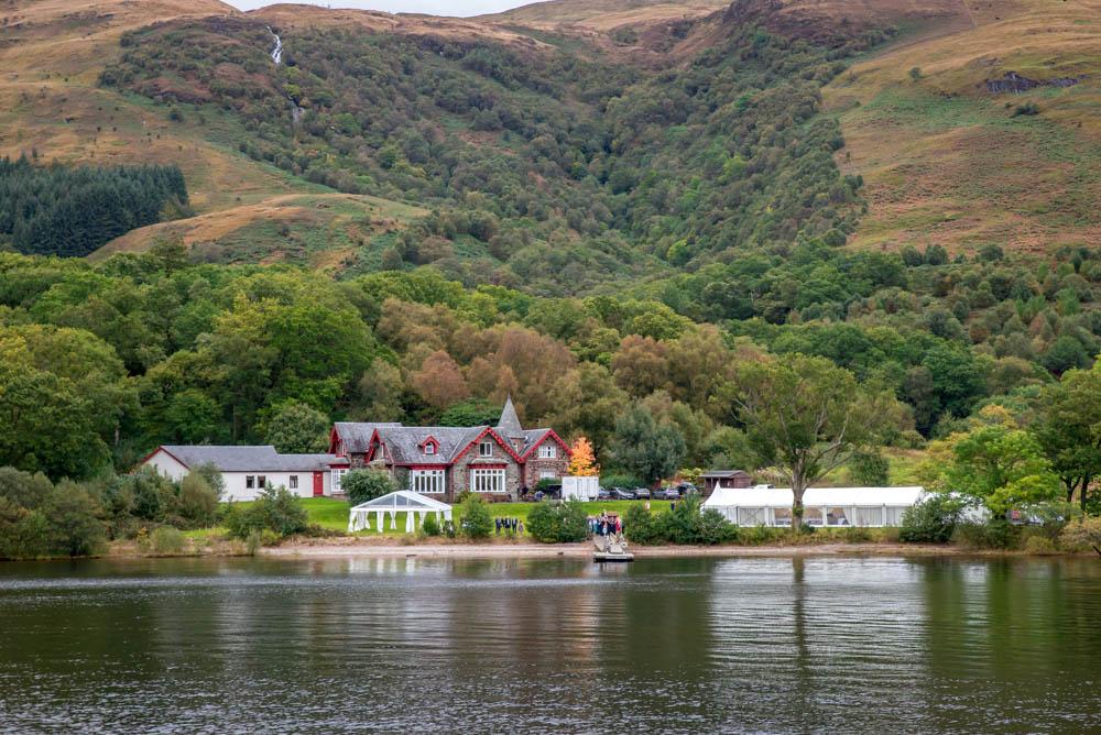 Rowardennan-Loch-Lomond-Wedding-Photography-8994.jpg