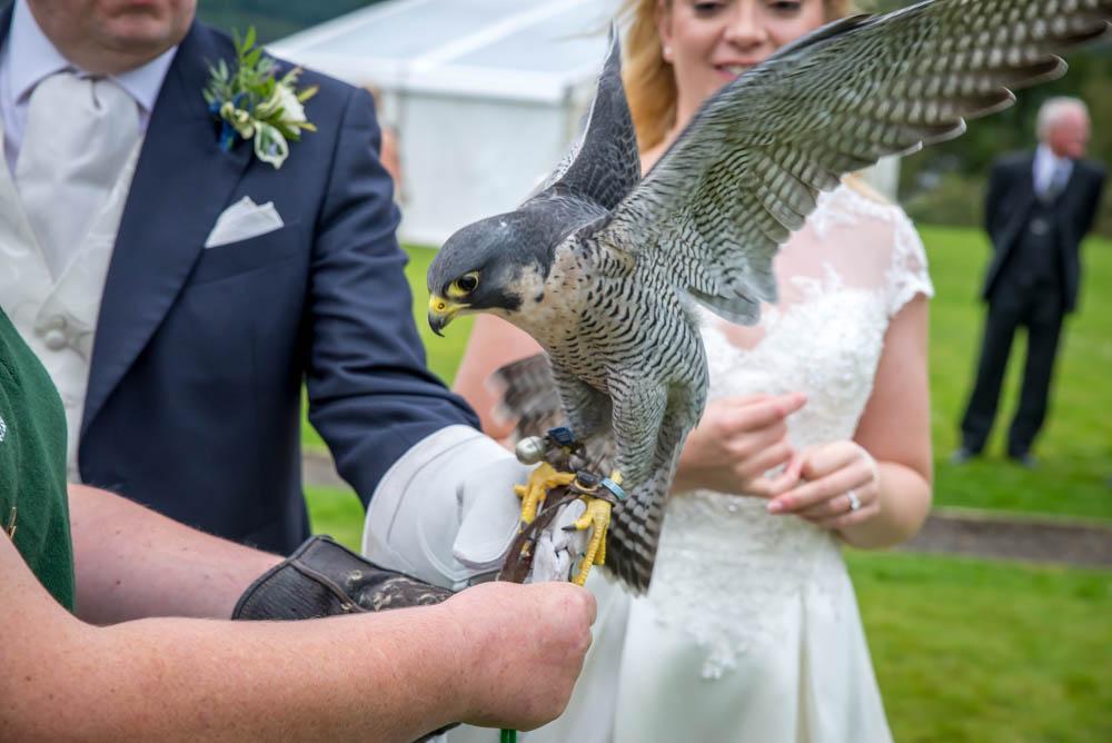 Rowardennan-Loch-Lomond-Wedding-Photography-9038.jpg