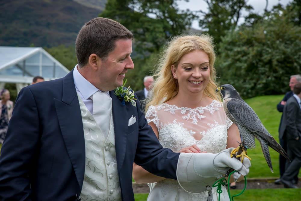 Rowardennan-Loch-Lomond-Wedding-Photography-9049.jpg