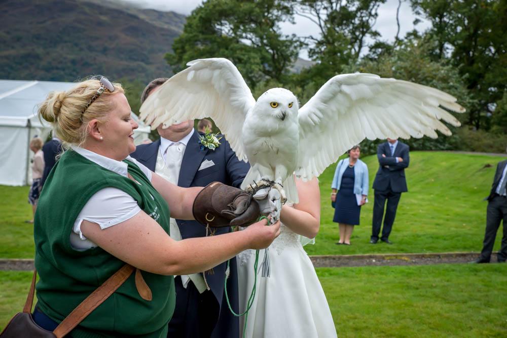 Rowardennan-Loch-Lomond-Wedding-Photography-9071.jpg