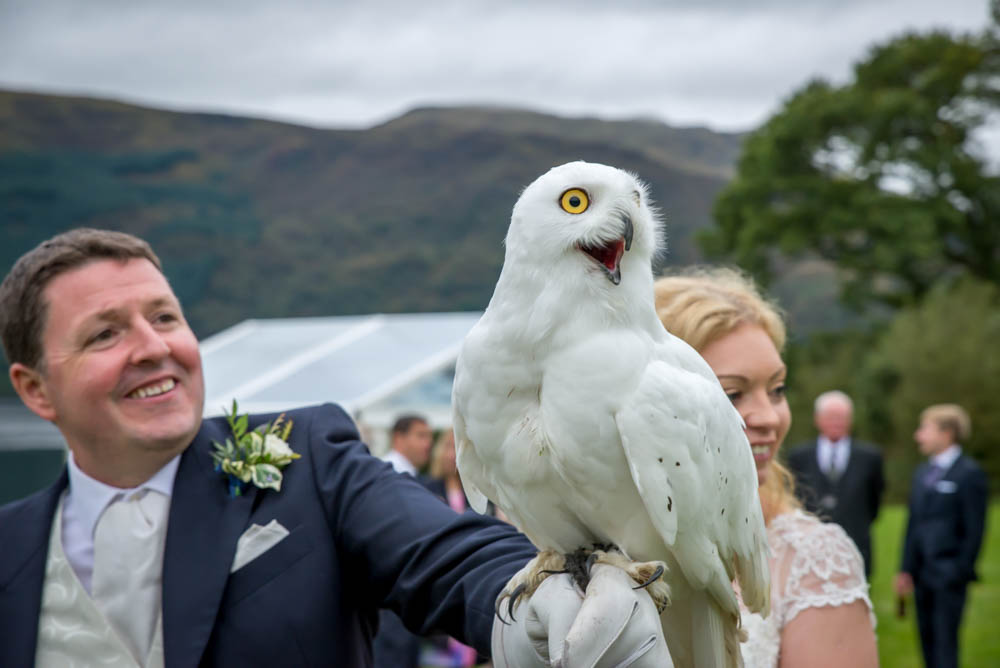 Rowardennan-Loch-Lomond-Wedding-Photography-9093.jpg