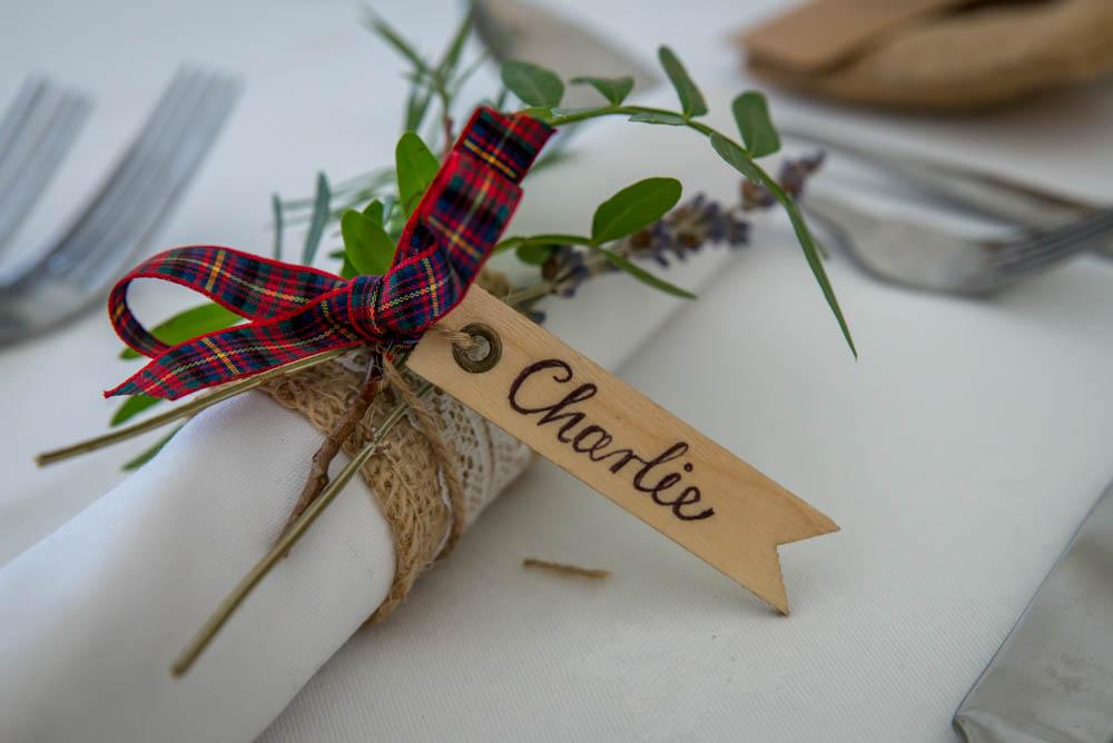 Rowardennan-Loch-Lomond-Wedding-Photography-8467.jpg