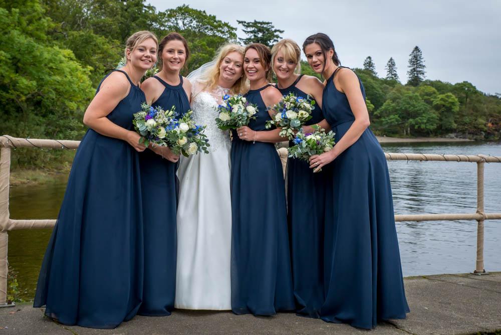 Rowardennan-Loch-Lomond-Wedding-Photography-9273.jpg