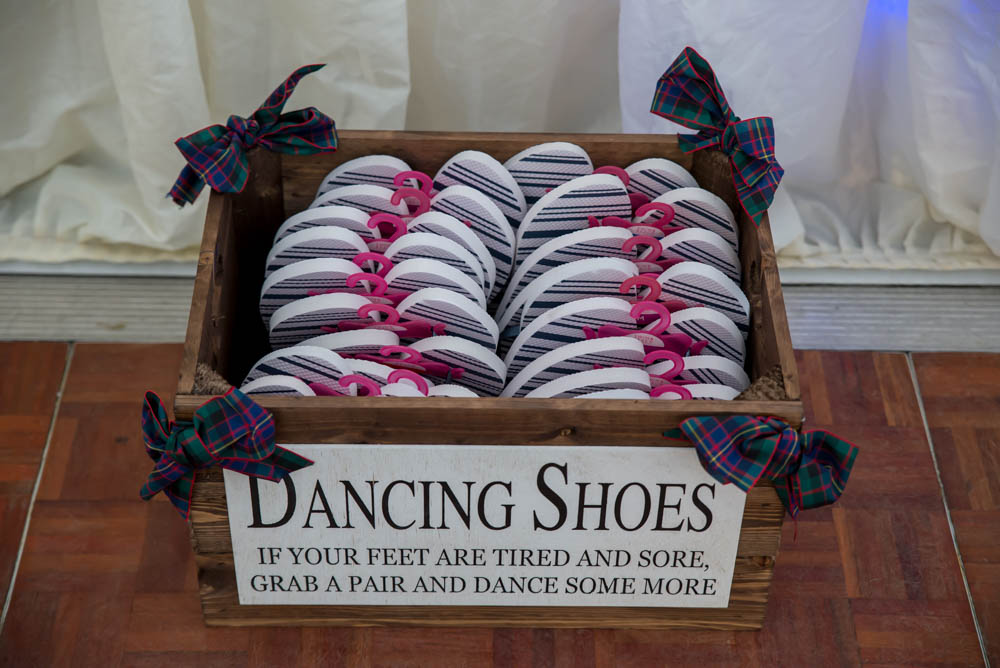 Rowardennan-Loch-Lomond-Wedding-Photography-9297.jpg