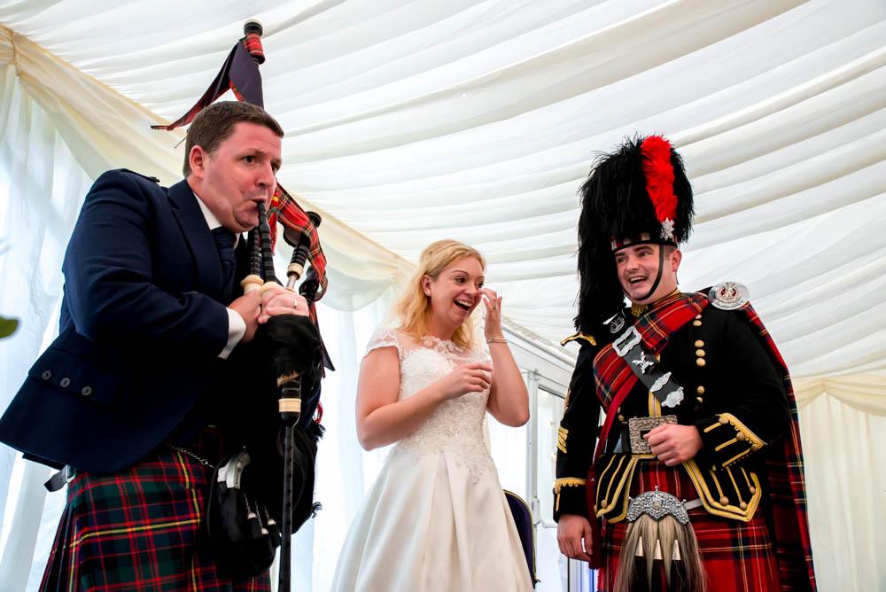 Rowardennan-Loch-Lomond-Wedding-Photography-9385.jpg