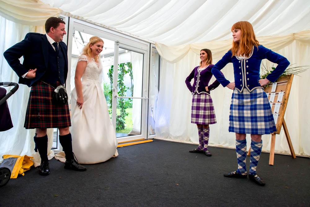 Rowardennan-Loch-Lomond-Wedding-Photography-9391.jpg