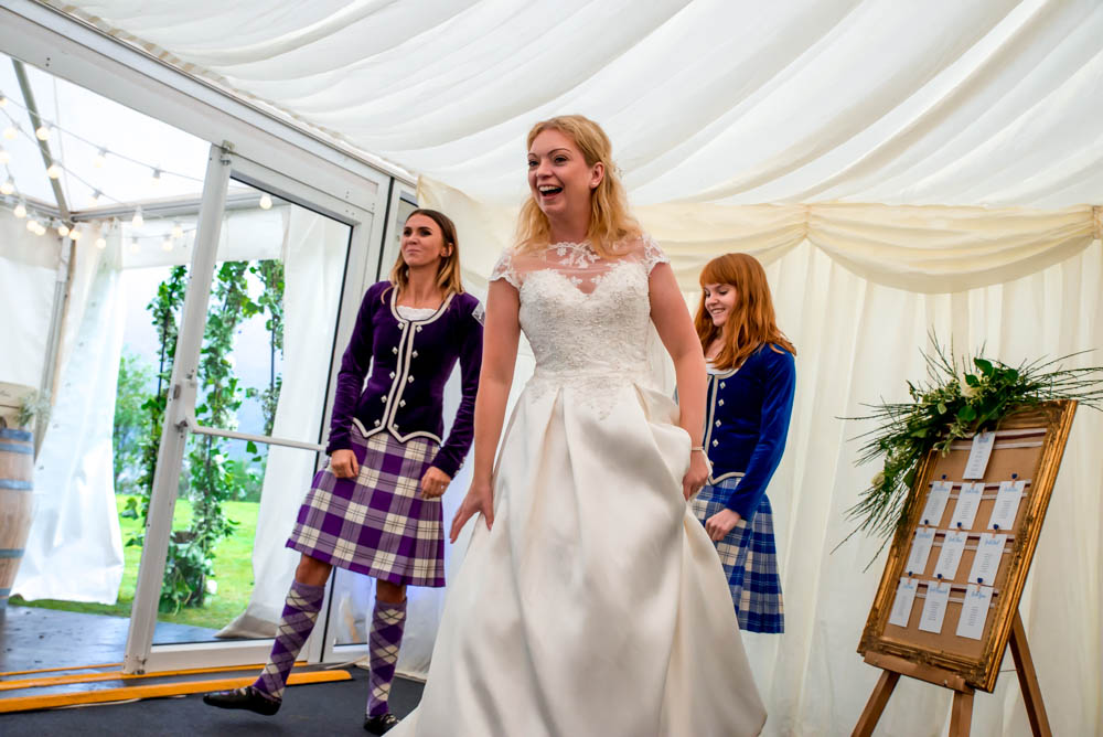 Rowardennan-Loch-Lomond-Wedding-Photography-9401.jpg