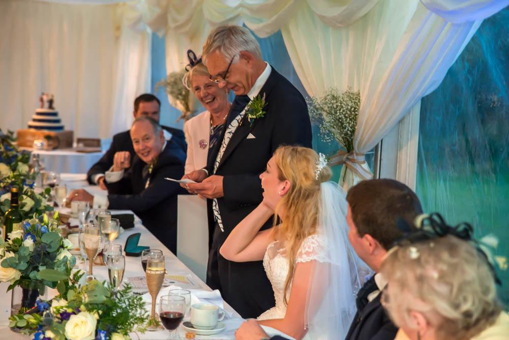 Rowardennan-Loch-Lomond-Wedding-Photography-9433.jpg