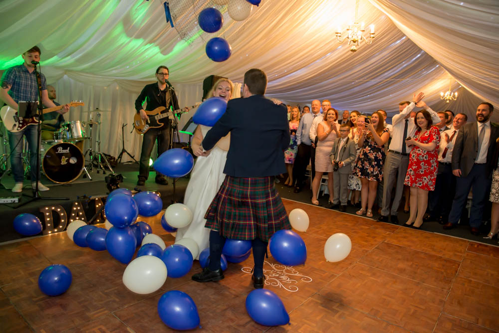 Rowardennan-Loch-Lomond-Wedding-Photography-9580.jpg