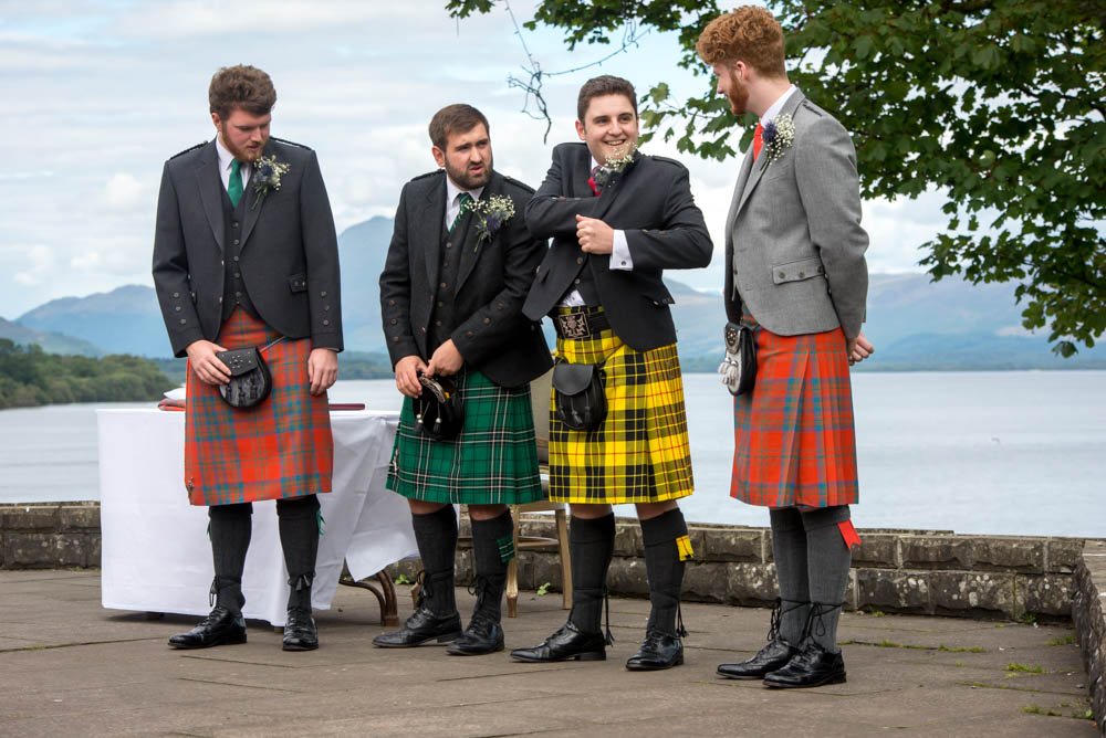 Cruin-Wedding-Loch-Lomond-1.jpg