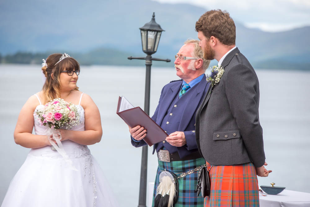 Cruin-Wedding-Loch-Lomond-5.jpg