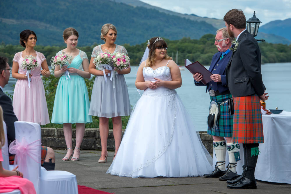 Cruin-Wedding-Loch-Lomond-9.jpg