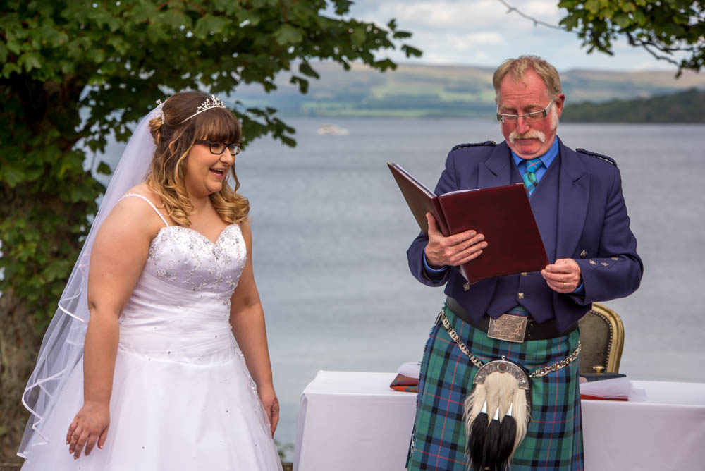 Cruin-Wedding-Loch-Lomond-14.jpg