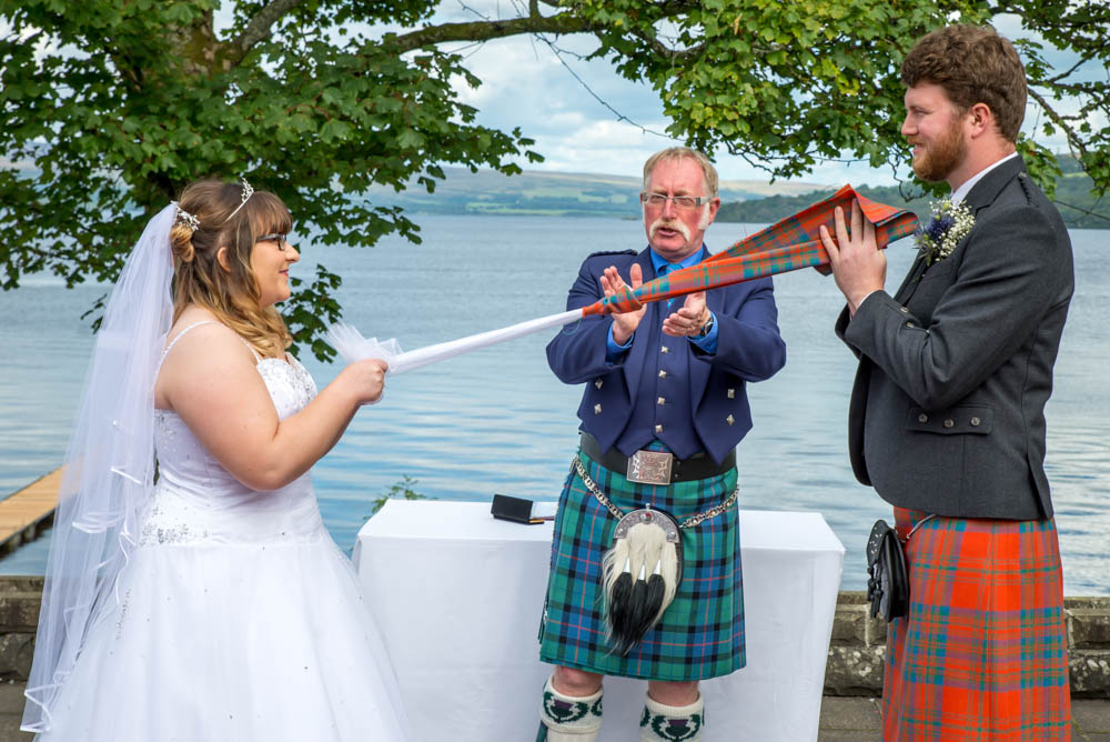 Cruin-Wedding-Loch-Lomond-16.jpg