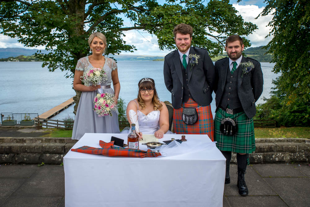 Cruin-Wedding-Loch-Lomond-26.jpg