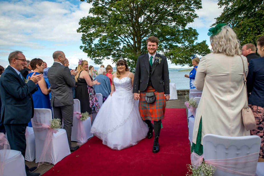 Cruin-Wedding-Loch-Lomond-28.jpg