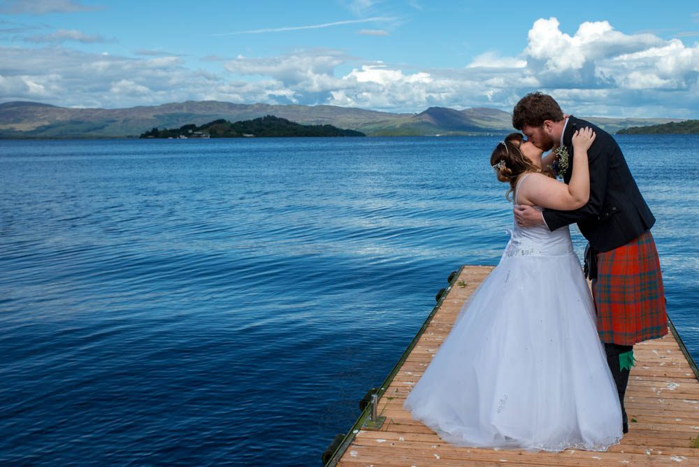 Cruin-Wedding-Loch-Lomond-32.jpg