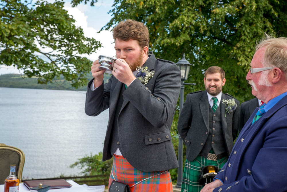 Cruin-Wedding-Loch-Lomond-12.jpg