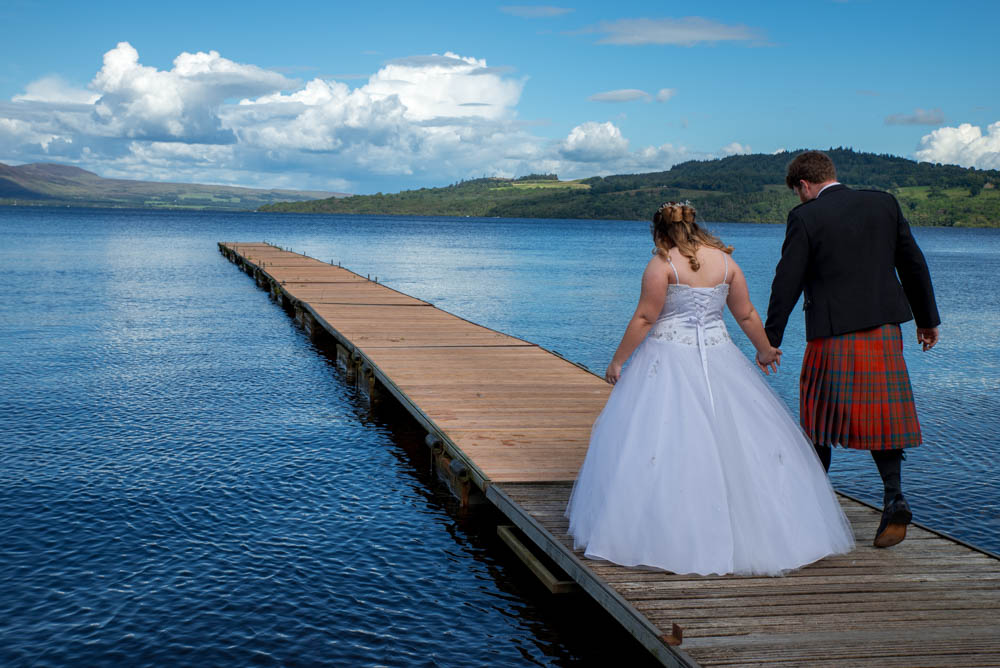Cruin-Wedding-Loch-Lomond-15.jpg