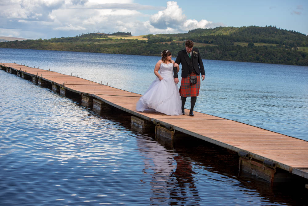 Cruin-Wedding-Loch-Lomond-17.jpg
