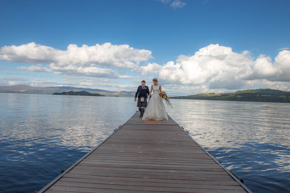 Cruin-Wedding-Loch-Lomond-104.jpg