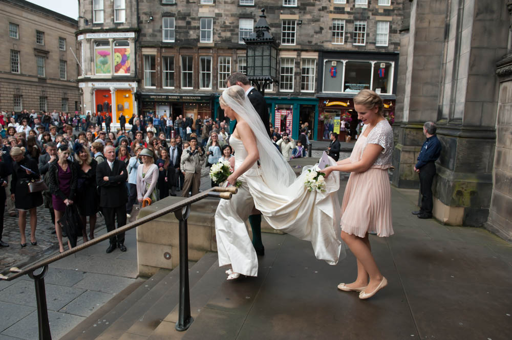 Balmoral-Hotel-Edinburgh-Wedding-Photography-7003.jpg