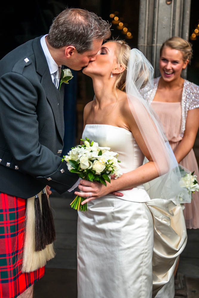 Balmoral-Hotel-Edinburgh-Wedding-Photography-6992.jpg