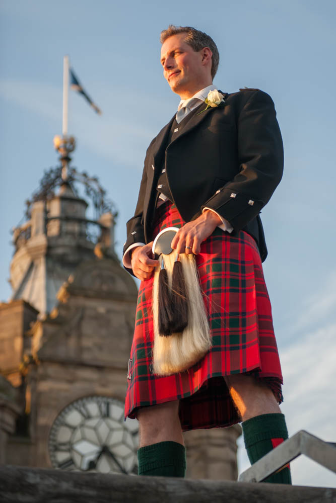 Balmoral-Hotel-Edinburgh-Wedding-Photography-7647.jpg