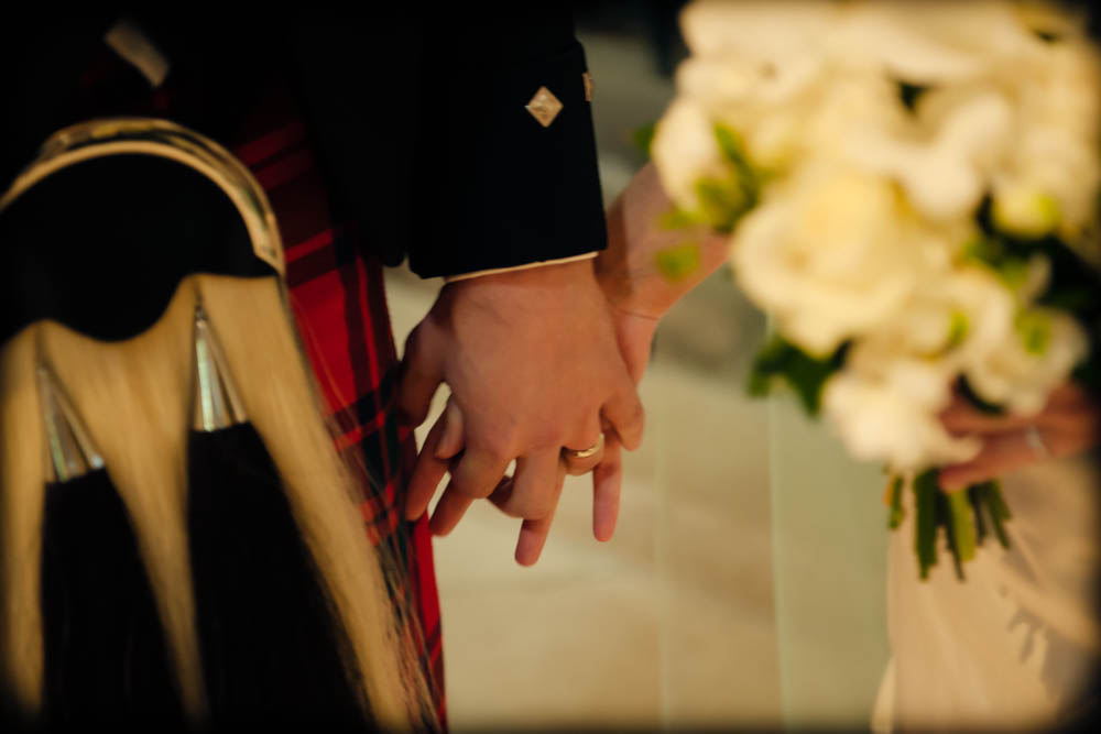 Balmoral-Hotel-Edinburgh-Wedding-Photography-6964.jpg