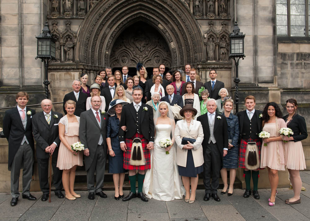 Balmoral-Hotel-Edinburgh-Wedding-Photography-7029.jpg