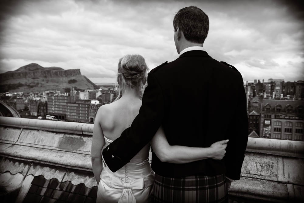 Balmoral-Hotel-Edinburgh-Wedding-Photography-7371.jpg