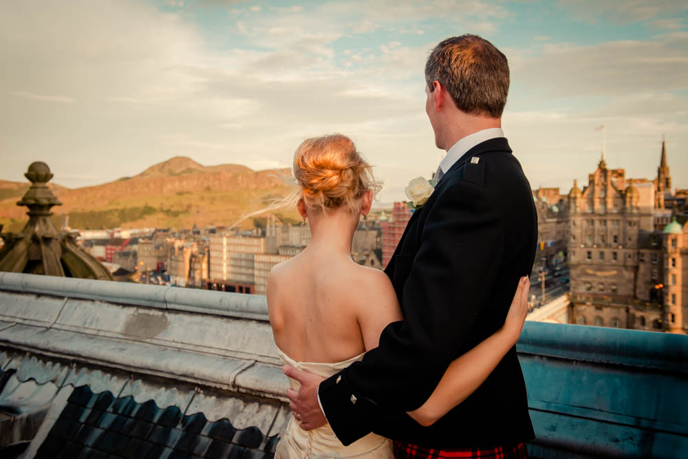 Balmoral-Hotel-Edinburgh-Wedding-Photography-7619.jpg