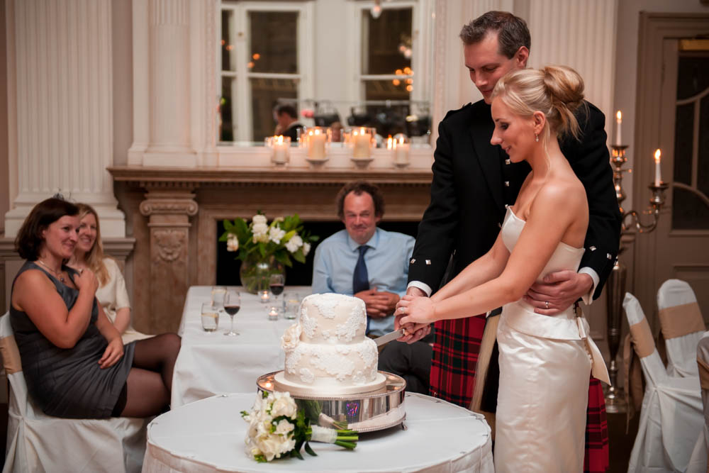 Balmoral-Hotel-Edinburgh-Wedding-Photography-7708.jpg