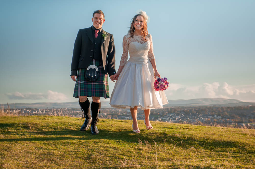 Duddingston-Hub-Edinburgh-Wedding-Photography-1016.jpg