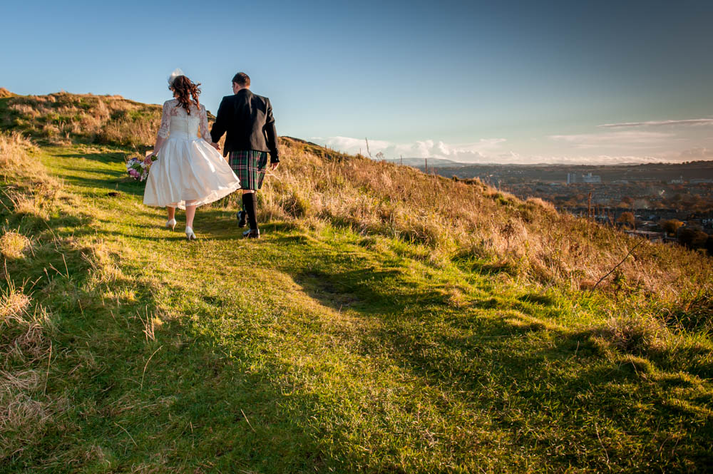 Duddingston-Hub-Edinburgh-Wedding-Photography-1014.jpg