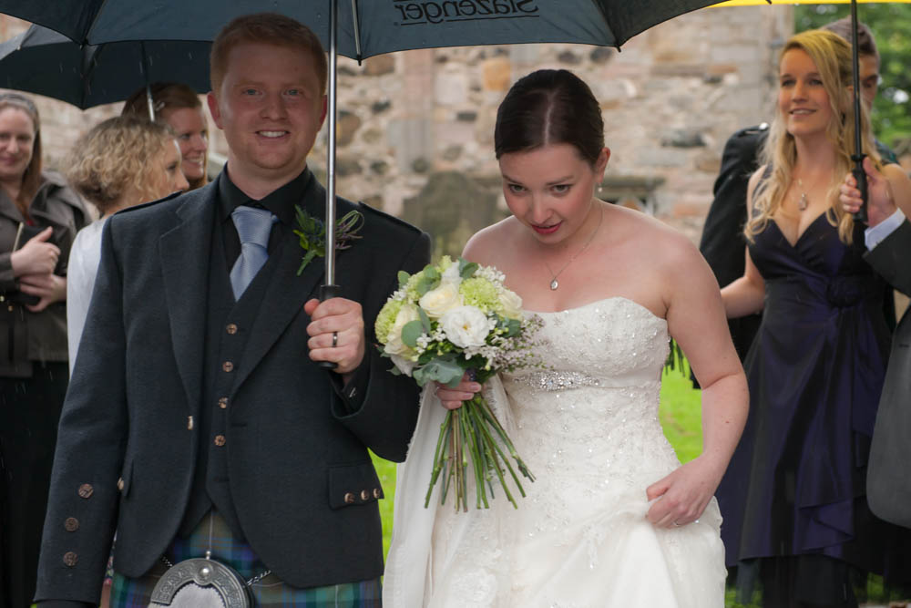 MacDonald-Holyrood-Wedding-Photography-4355.jpg