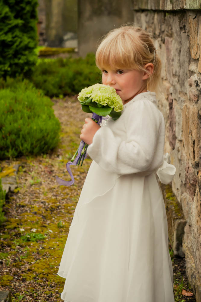 MacDonald-Holyrood-Wedding-Photography-4185.jpg