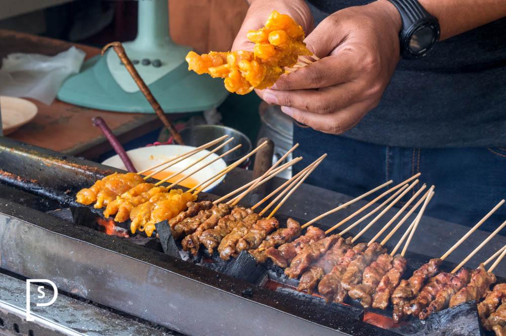 Street-Food-Malaysia-0481.jpg