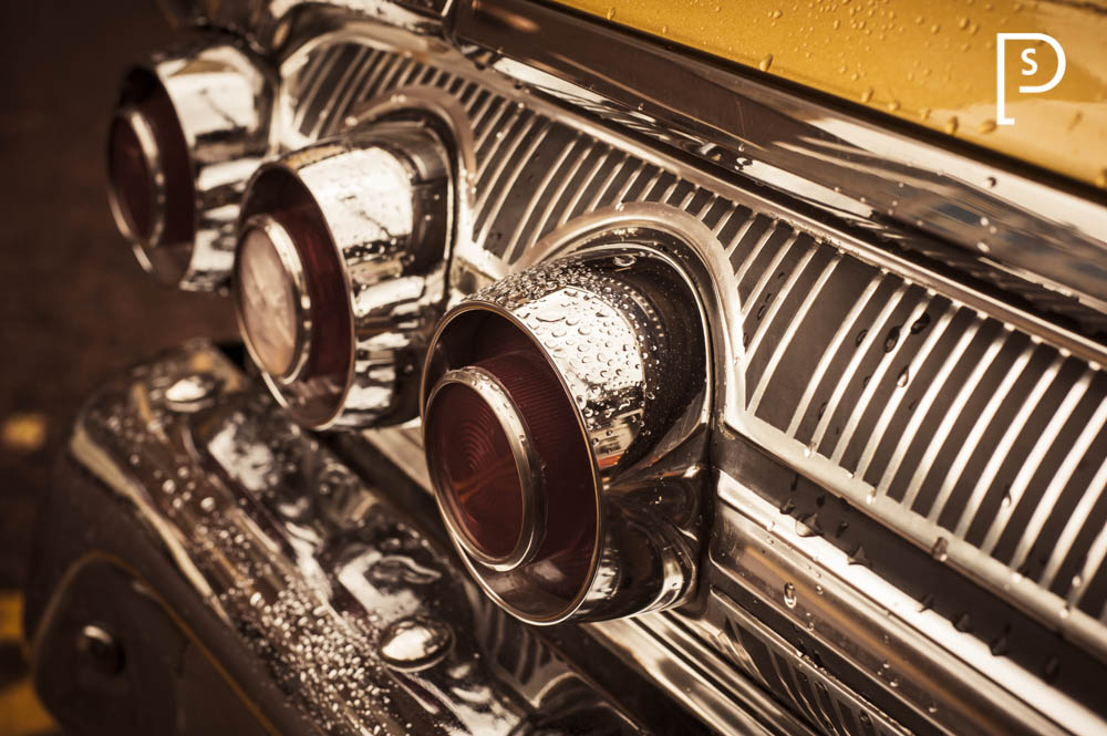 Vintage-Car-8349.jpg